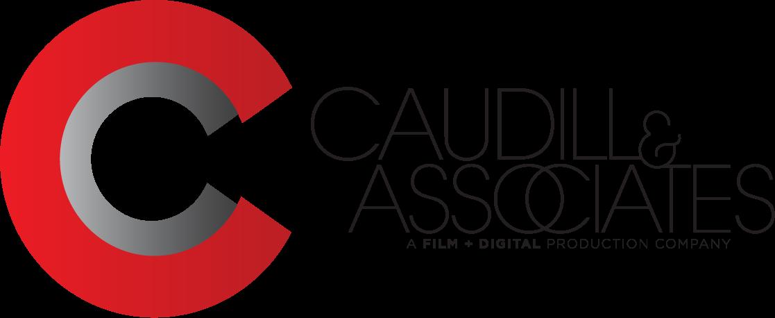 Caudill_Logo