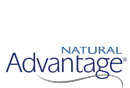 http://caudill4production.com/wp-content/uploads/2018/08/Natural-Advantage130.png
