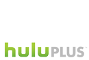 http://caudill4production.com/wp-content/uploads/2018/08/huluplus130.png