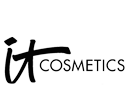 http://caudill4production.com/wp-content/uploads/2018/08/it-cosmetics130.png