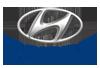 http://caudill4production.com/wp-content/uploads/2018/09/Hyundai_Motor_Company_logo1.png