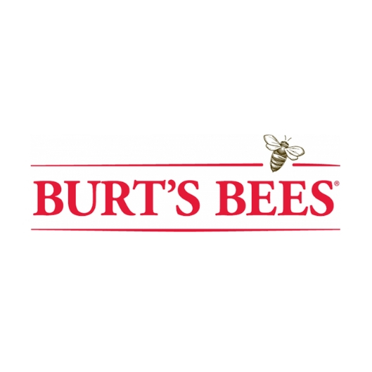 http://caudill4production.com/wp-content/uploads/2018/09/burtsbees.jpg