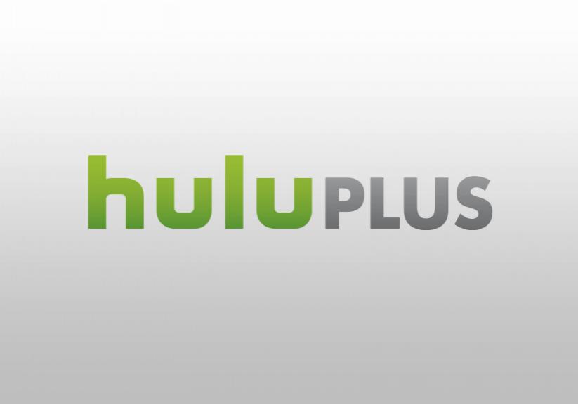 HuluPlus