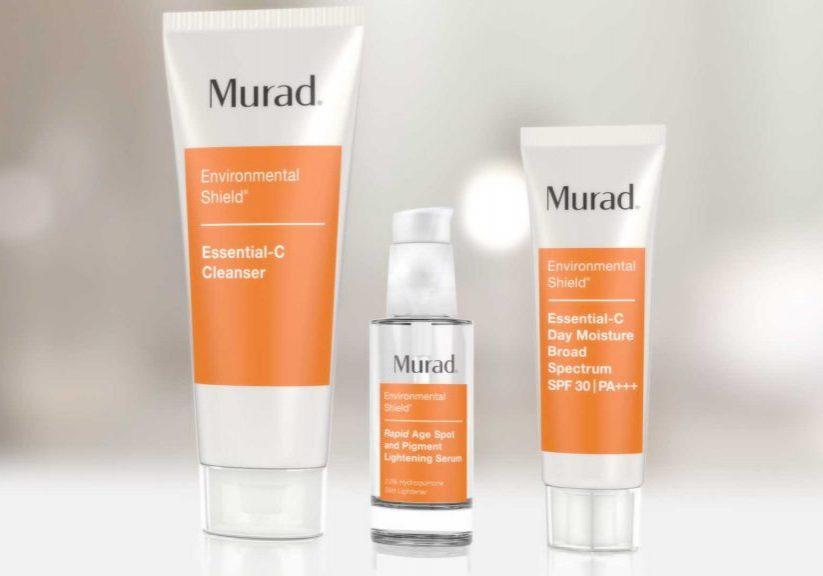 Murad-RLR