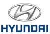 https://caudill4production.com/wp-content/uploads/2018/09/Hyundai_Motor_Company_logo1.png